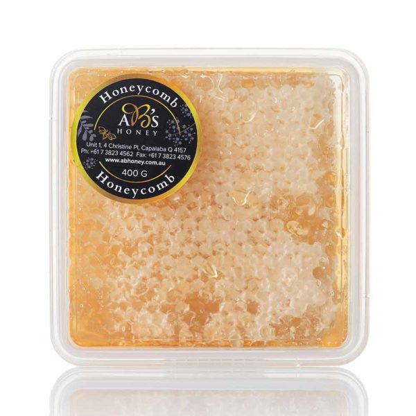 buy-honeycomb