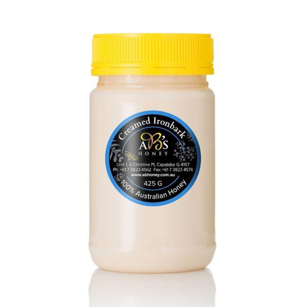 creamed-honey-for-sale