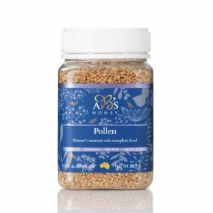 pollen for sale