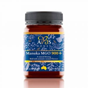 where to buy manuka honey