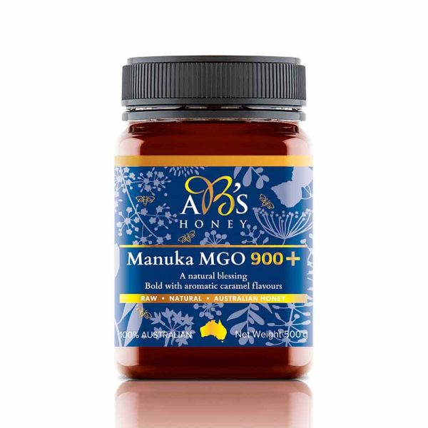 where to buy manuka honey