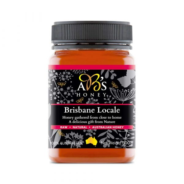 JAR-Brisbane-Locale-honey