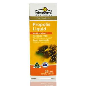 Propolis Liquid 25 ml Australia