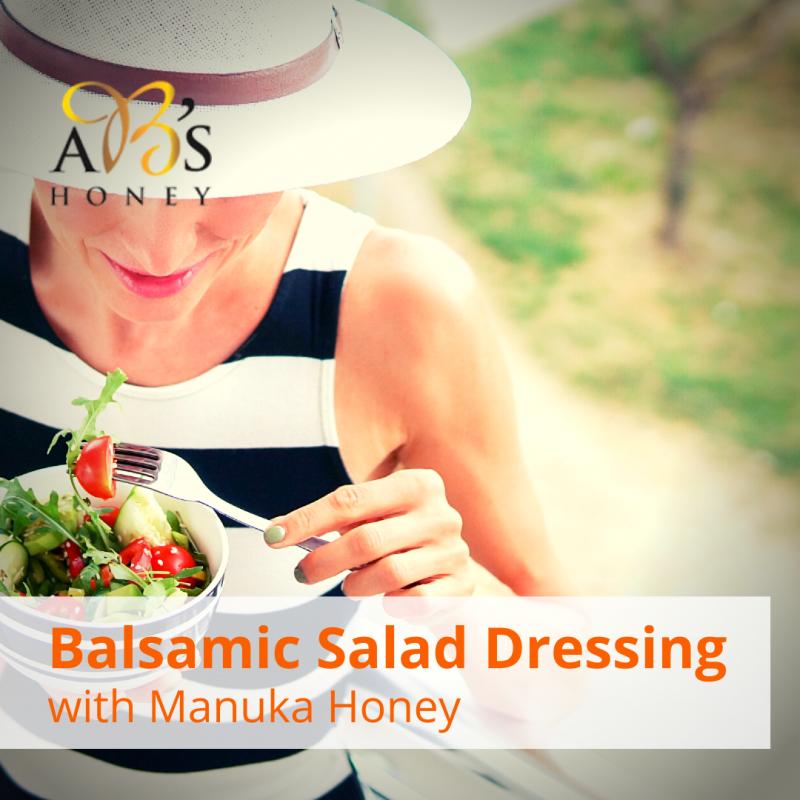 Balsamic_Salad_Dressing_with_Manuka_Honey