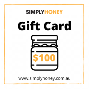 GIFT-CERTIFICATE $100